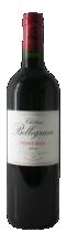 Coffret cadeau caissin bouteille de vin de garde Bordeaux, Pomerol