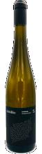 Coffret cadeau caissin bouteille de vin de garde Alsace Riesling