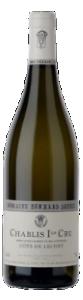 Bourgogne Chablis 1er Cru